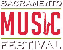 Sacramento Music Festival @ Holiday Inn Ballroom | Sacramento | California | United States
