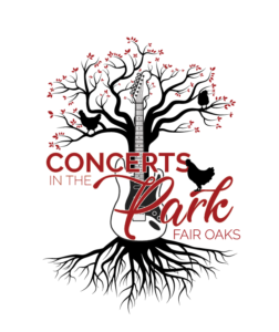 Fair Oaks Concerts in the Park @ Fair Oaks Village Park | Fair Oaks | California | United States